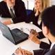 Как определиться среди бизнес школ?