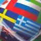 Иностранные языки в МВА.