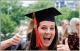 Обучение за рубежом: как и где получить степень МВА в Англии