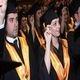 Трудоустройство выпускников МВА на 2012 год