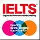 IELTS признан самым популярным экзаменом по английскому