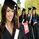 Лучшие направления работы выпускников бизнес-школ