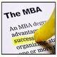 На МВА-программы идут учиться те, кто настроен на карьерный прорыв