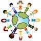 Социальные сети и поступление в бизнес-школу: есть ли связь?