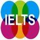 IELTS. Главное – работа на результат