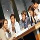 ТОП 10 лучших в мире бизнес-школ
